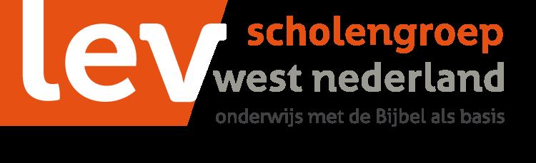 Aankomende vacature: P&O adviseur bij LEV-WN in Alphen aan den Rijn